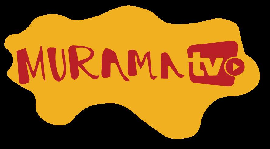 MuramaTV